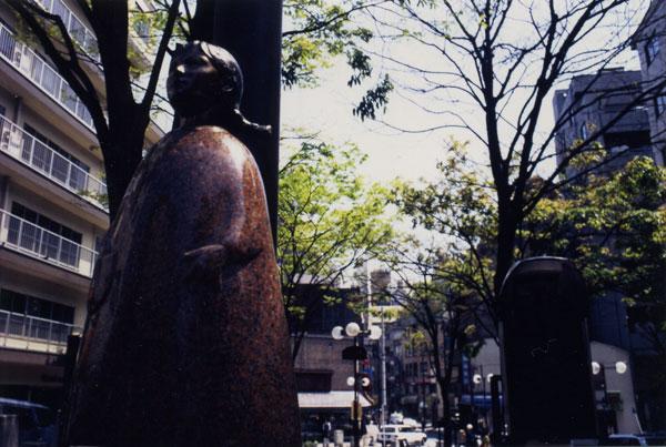 Taiyaki06