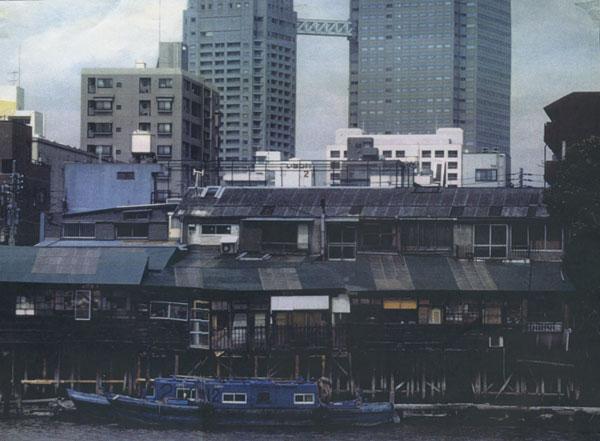 Tukishima_top