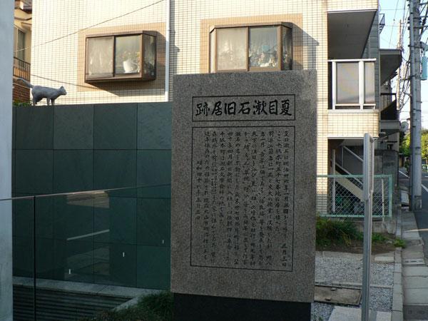 04_p1220602